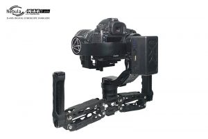 Filmpower Nebula 4300 back