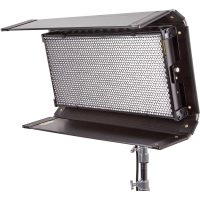 KinoFlo FreeStyle 21 LED Front