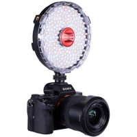 Rotolight NEO 2 LED