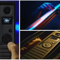 colorspike LED stick