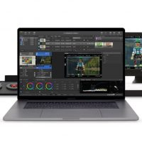 Pomfort Livegrade Pro Version 4 Beta