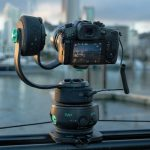 Overhauled SYRP Genie II Now Boasts Advanced Multi-Axes Motion Controls, Various Shooting Modes and Much More