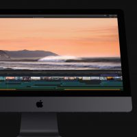 Apple prores raw final cut pro 10.4.1 fcp x