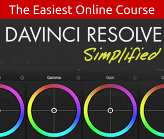 4KShooters_Banner_Resolve_12_Course_320x271