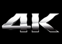 4K Has Arrived! And, it is Here to Stay.
