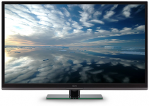 Seiki 4K TV as a Monitor For Your PC or Mac