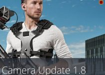 Official Blackmagic Design Update 1.8 – BMPC Gets 4K Raw, New Menu, Improvements for BMCC and the Pocket Camera