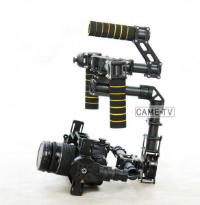 Came-TV-7000-3-axis-gimbal-4kshooters