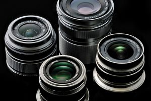 Top Micro Four Thirds Lenses for the Panasonic GH4