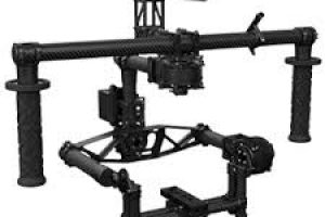 3-Axis Gimbal Stabilizers for the Panasonic GH4 & Sony A7s – Part 1