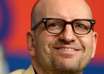 """The Current """"State of Cinema"""" by Steven Soderbergh – A Year Later. What Has Changed?"""
