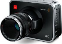 The Benefits of Shooting 4K RAW on the BMPC