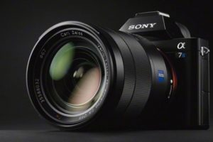 In-Depth Video Review of the 4K Sony A7s