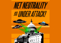 """""""Net Neutrality"""" and Why it is Vital to the 4K Shooter"""