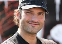 """""""So, you wanna be a filmmaker? Wrong! You are a filmmaker!"""" – Robert Rodriguez And His 10 Minute Film School"""