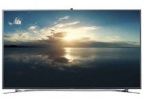 TCL Redefine 4K TVs by Announcing a $500 4K TV