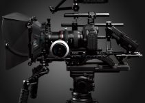 Are the DSLRs Good Enough For The Big Screen?