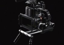 More Sony A7s Reviews, High-ISO and Slow-Motion Video Samples