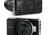 New Blackmagic Pocket Cinema Camera Price Drop –  Get It For Only $495 By End Of Summer!