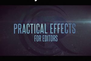 Easily Track Text in Adobe After Effects to Impress Your Clients