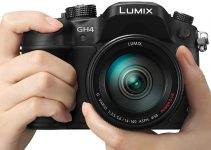 Recording 4K (UHD) 10-Bit 4:2:2 from the GH4 with the Atomos Shogun