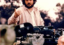 If Stanley Kubrick Was Alive Today, What Would He Do With 4K Technology?