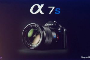 Sony A7s Reviews Round-up Plus New S-Log2 Footage & High ISO Comparison Video