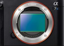 Wolfcrow Examines the Highs and Lows of the 4K Capable Sony A7s