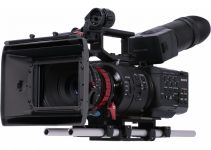 Save $1,000 on a New Sony FS700 Plus Get a Free Metabones Smart Adapter