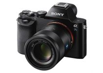 Sony A7s In Action: Slow-Motion at 120fps