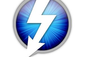 The Power of Thunderbolt 2 and High Speed 4K Workflows presented by HP