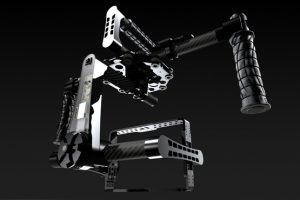 3-Axis Gimbal Stabilizers for the Panasonic GH4 & Sony A7s – Part 2