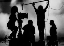 What Is It Like To Be An Independent Filmmaker In 2014?