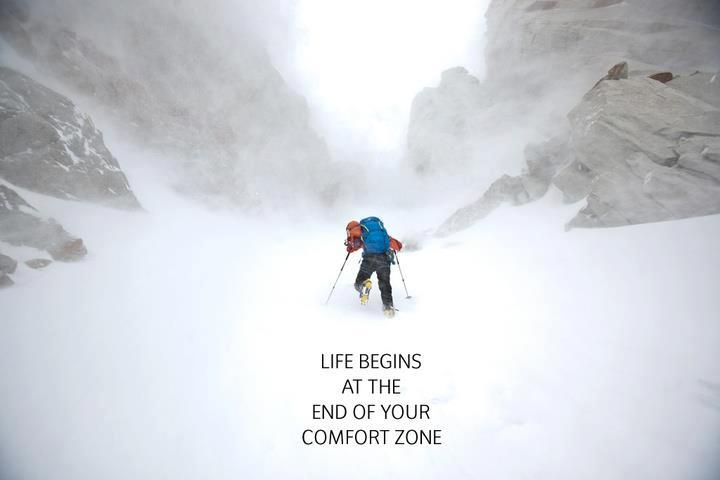 life-begins-end-comfort-zone