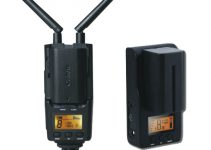 CVW 100 – Affordable Wireless HDMI HD Video Transmitter / Receiver