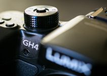 Seven Weeks In: DV Info's Extended Review of the Panasonic GH4
