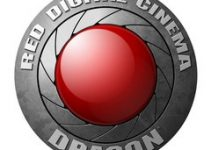RED Epic Dragon 6K Footage And Dynamic Range Test