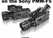 """Details on the Sony F5 Internal 4K """"All Files"""" Mod"""