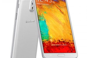 Shooting 4K Video with the Samsung Galaxy Note 3 for Professional Work?