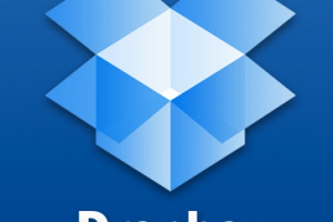 Dropbox Pro Now Offers 1TB of Cloud Storage For The Price of 100GB