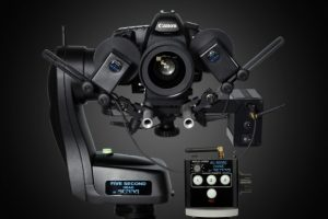 All Recall Focus Dual Review – Another Affordable Wireless Follow Focus System