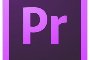 Adobe Updates Premiere Pro, After Effects, SpeedGrade, and Audition Days Before IBC 2014