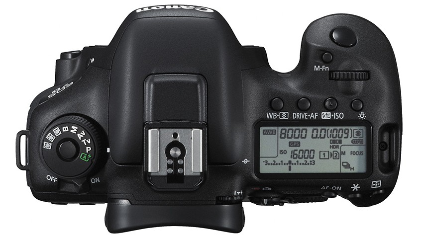 EOS-7D-Mark-II-top 4K Shooters