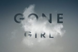 """A Closer Look at the Post-Production of David Fincher's 6K Shot """"Gone Girl"""""""