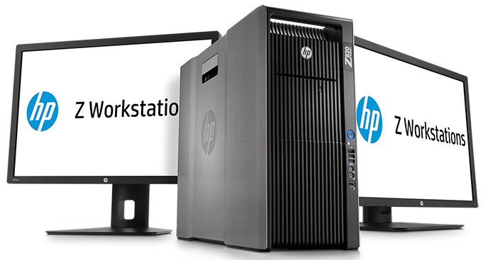 HP-Z820-Desktop-Tower-Workstation-with-Dual-HP-Z30i-IPS-Display-688