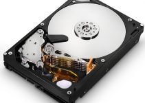 Some Of The Most Reliable Hard Drives for Your Workflow