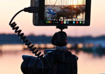 Atomos Videogram – the Future of Pro Content Delivery Plus Nikon DSLR's Get Start/Stop Trigger Support