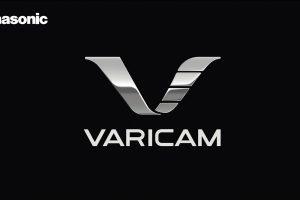 Stunning First Footage from the 4K Varicam