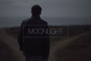 Moonlight – Sony A7s Short Film Lit Only by Moonlight