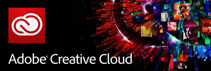 adobe-creative-cloud-4k shooters